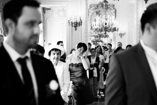 Mariage mixte franco chinois (28)