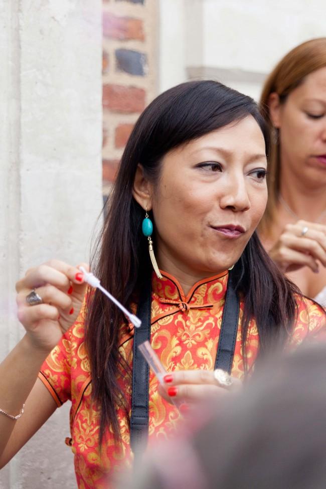 Mariage mixte franco chinois (32)