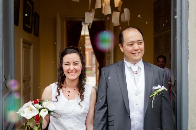 Mariage mixte franco chinois (33)