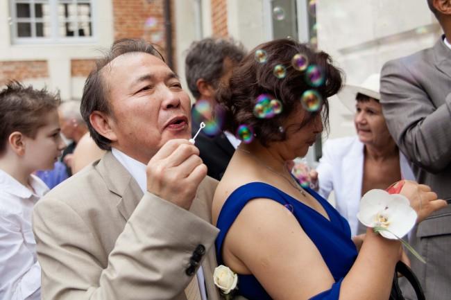 Mariage mixte franco chinois (34)