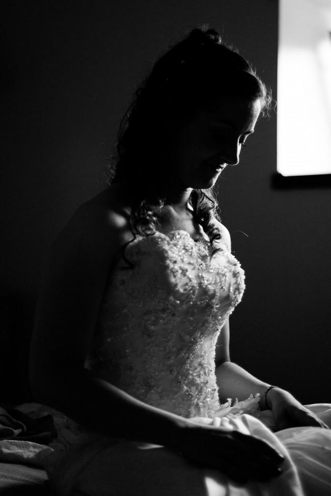 Mariage mixte franco chinois (42)