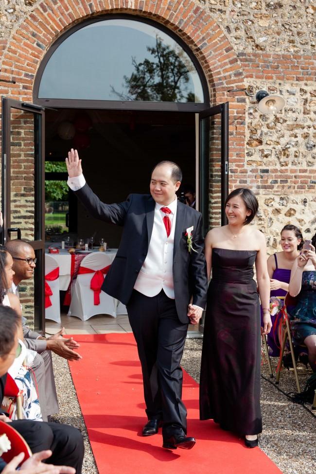 Mariage mixte franco chinois (44)