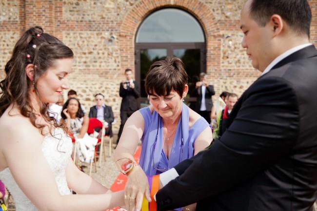 Mariage mixte franco chinois (47)