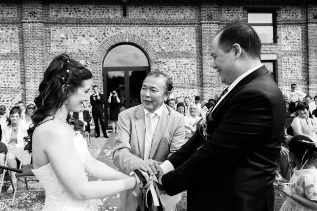 Mariage mixte franco chinois (49)