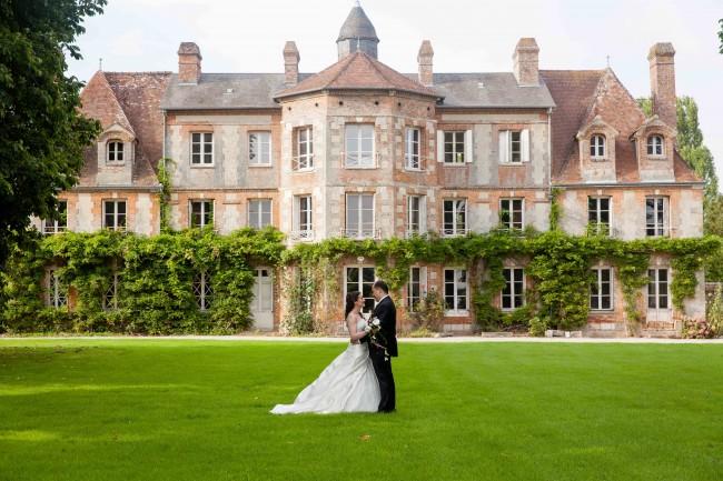 Mariage mixte franco chinois (56)