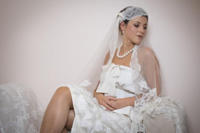 Robes de mariées pays basque Les mariées de Sopite (3)