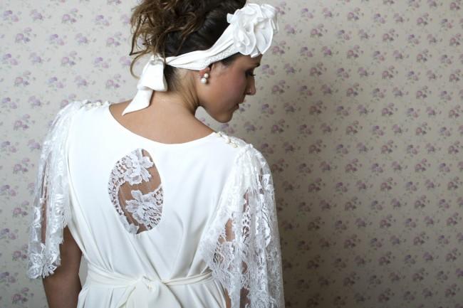 Robes de mariées pays basque Les mariées de Sopite (5)