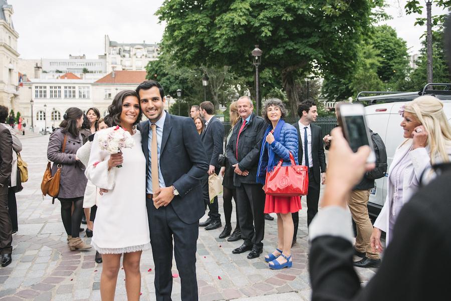 Somptueux mariage juif aux salons hoche paris blog mariage for Salon hoche paris