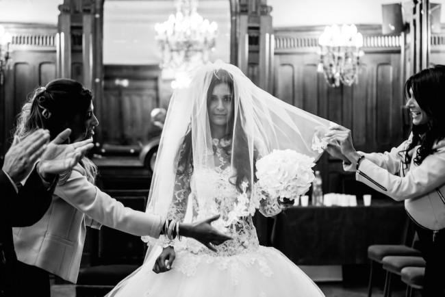 Blog-Mariage juif_Salon_Hoche_ paris-1 (16)