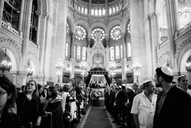 Blog-Mariage juif_Salon_Hoche_ paris-1 (18)