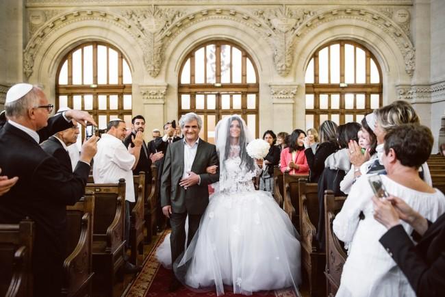 Blog-Mariage juif_Salon_Hoche_ paris-1 (19)