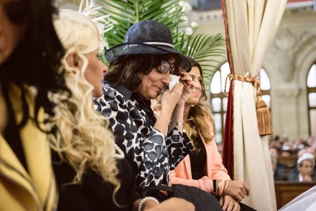 Blog-Mariage juif_Salon_Hoche_ paris-1 (21)