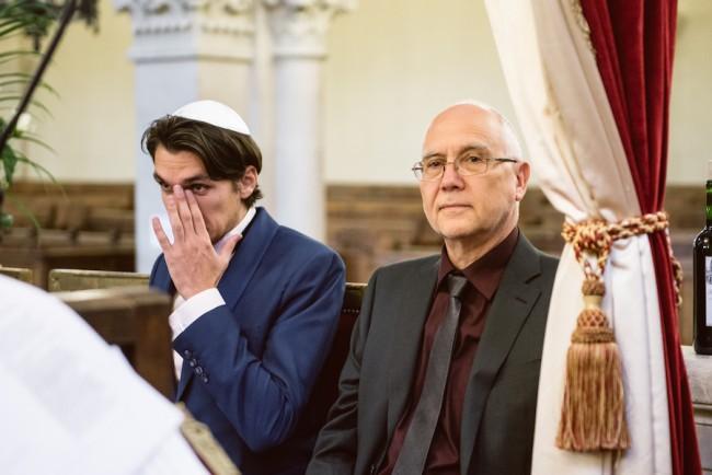 Blog-Mariage juif_Salon_Hoche_ paris-1 (22)