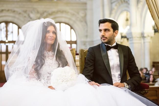 Blog-Mariage juif_Salon_Hoche_ paris-1 (23)