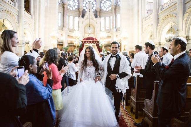 Blog-Mariage juif_Salon_Hoche_ paris-1 (27)