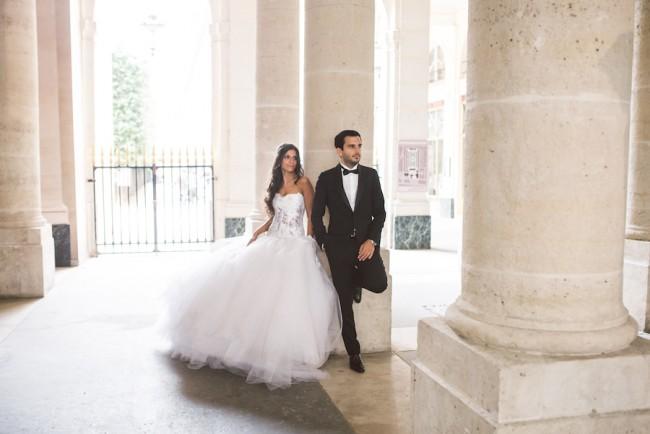 Blog-Mariage juif_Salon_Hoche_ paris-1 (28)