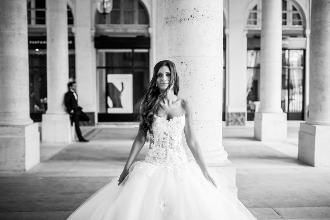 Blog-Mariage juif_Salon_Hoche_ paris-1 (30)