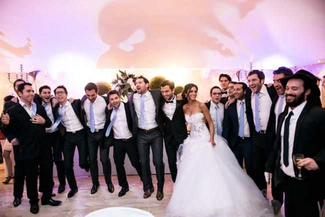 Blog-Mariage juif_Salon_Hoche_ paris-1 (34)