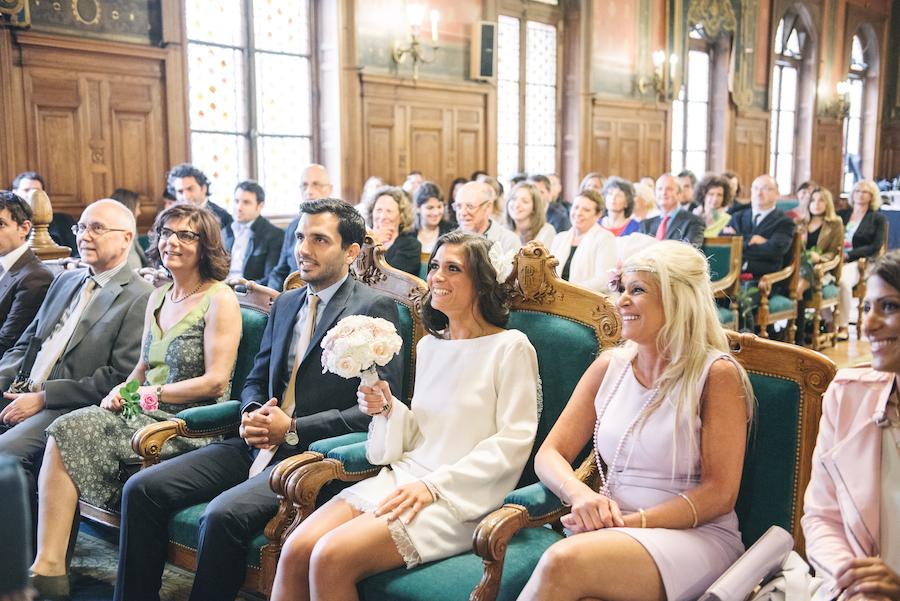 mariage en Israel, bar mitsva en Israel mariage Israel barmitsva reception