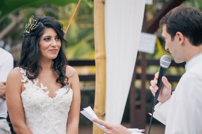 Cérémonie laique réunion zot mariage (12)