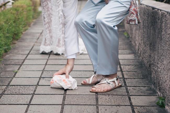 Cérémonie laique réunion zot mariage (17)