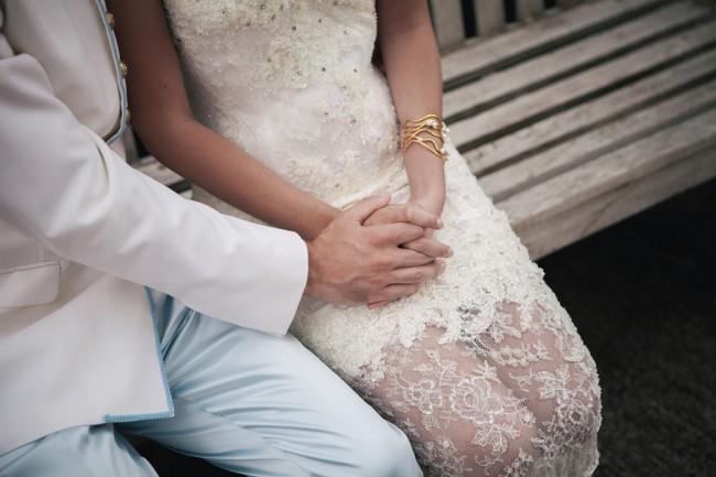 Cérémonie laique réunion zot mariage (21)
