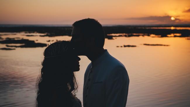 Cérémonie laique réunion zot mariage (26)