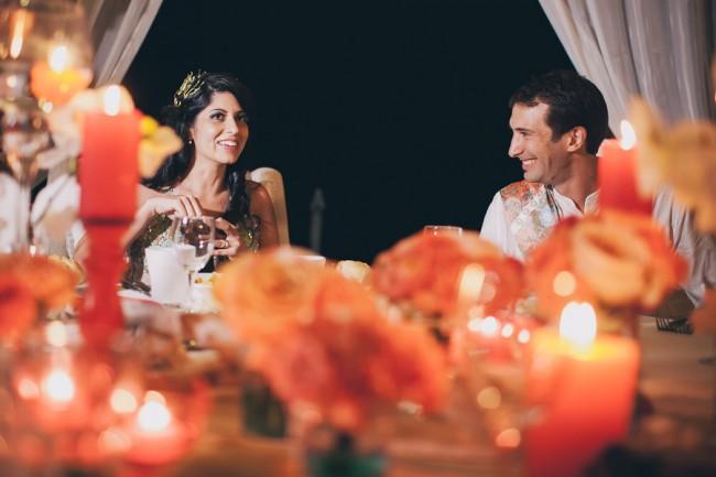 Cérémonie laique réunion zot mariage (38)