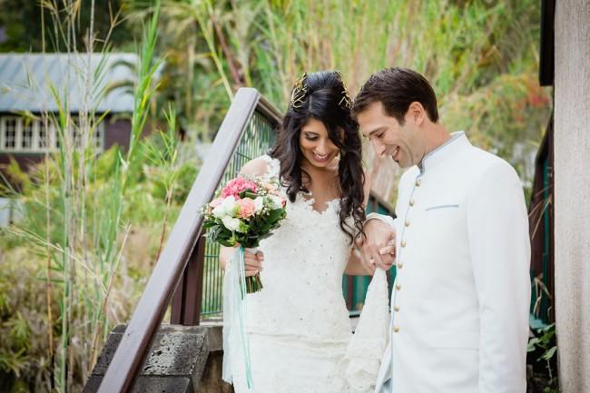 Cérémonie laique réunion zot mariage (8)