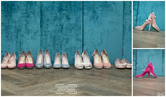 chaussures sur mesure dessine moi un soulier