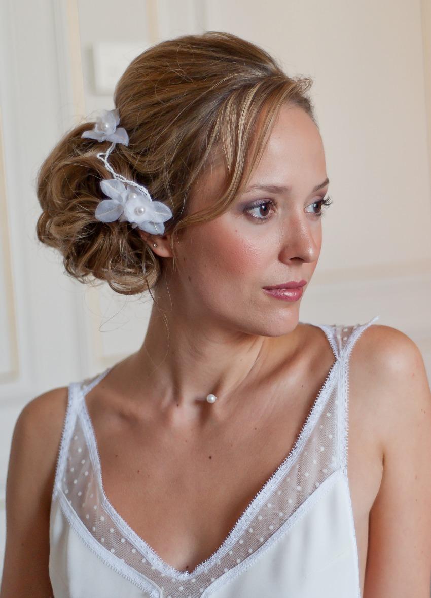 accessoires mariage headbands et bijoux so helo blog mariage. Black Bedroom Furniture Sets. Home Design Ideas