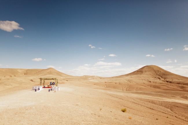 Mariage desert marocain maroc wedding photographer (10)