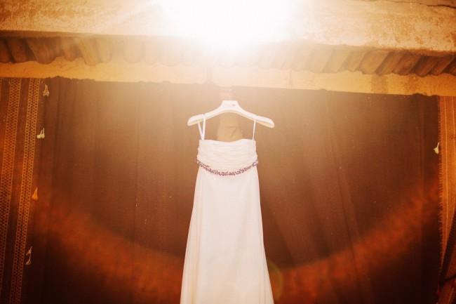 Mariage desert marocain maroc wedding photographer (12)