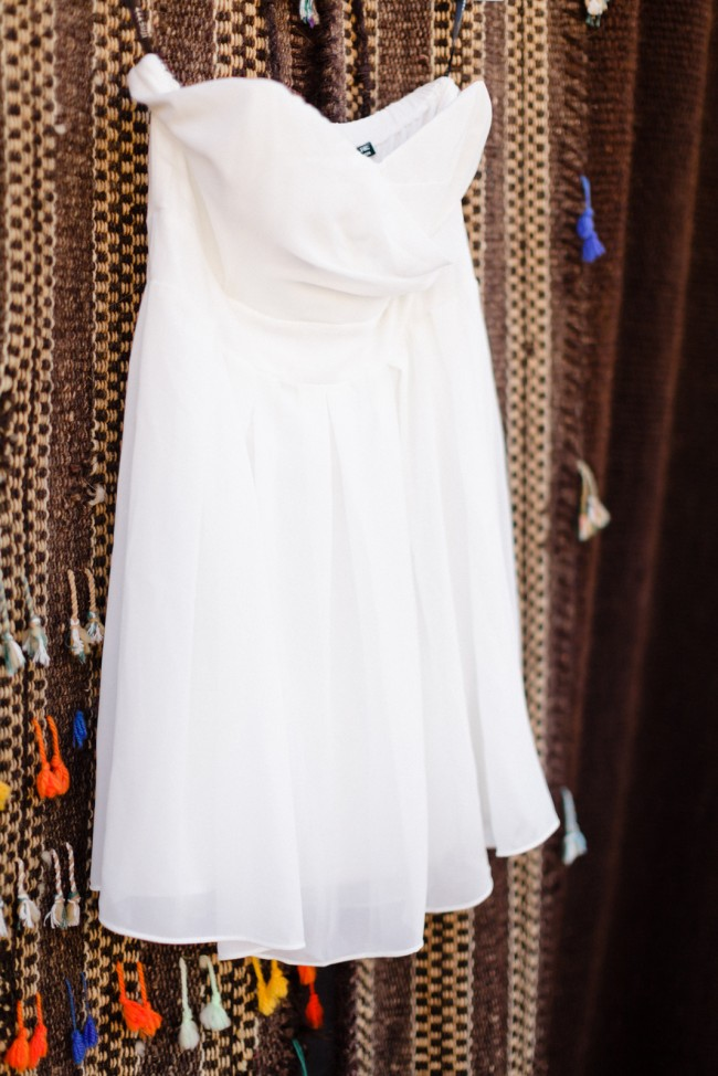 Mariage desert marocain maroc wedding photographer (13)