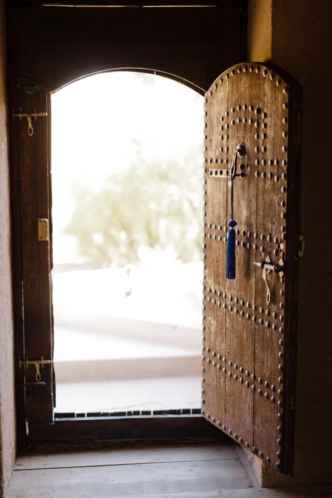 Mariage desert marocain maroc wedding photographer (15)