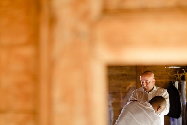 Mariage desert marocain maroc wedding photographer (20)