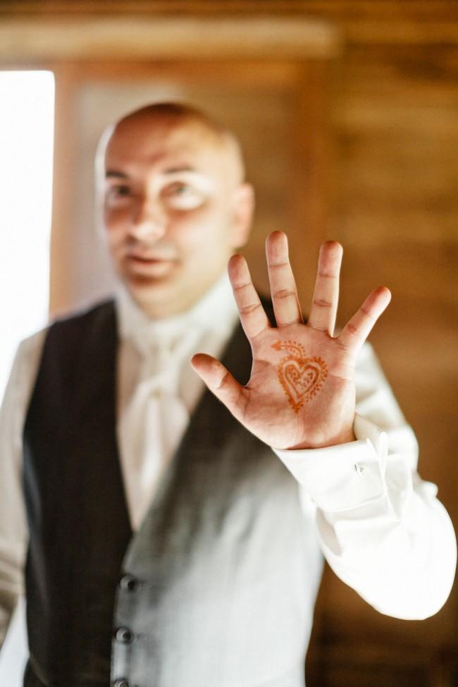 Mariage desert marocain maroc wedding photographer (23)