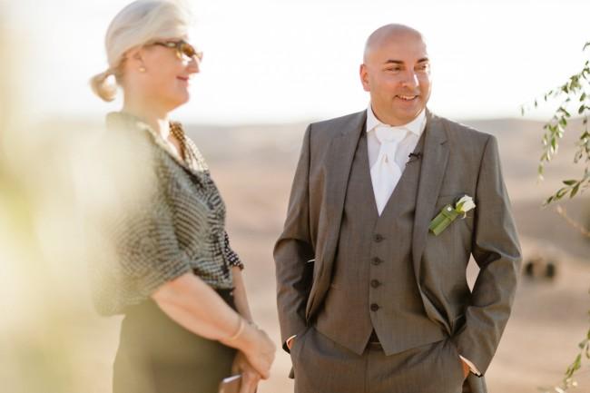 Mariage desert marocain maroc wedding photographer (28)