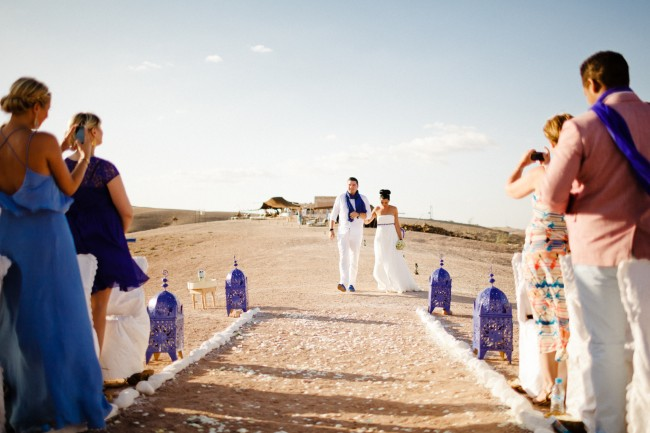 Mariage desert marocain maroc wedding photographer (30)