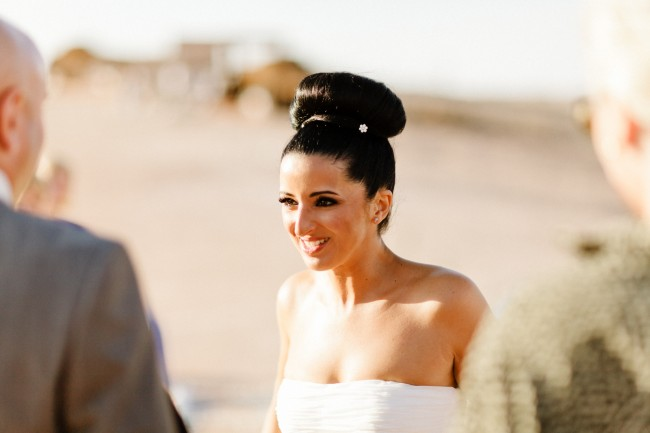 Mariage desert marocain maroc wedding photographer (31)