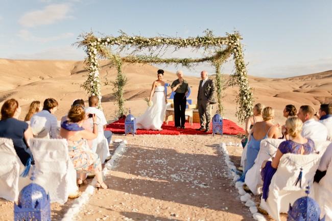 Mariage desert marocain maroc wedding photographer (32)
