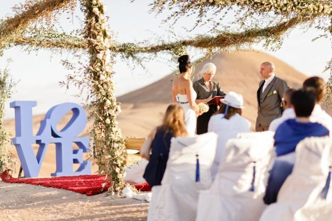 Mariage desert marocain maroc wedding photographer (33)