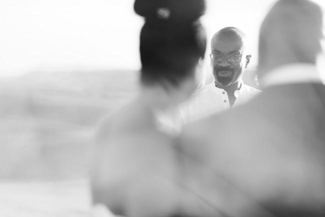 Mariage desert marocain maroc wedding photographer (34)