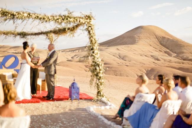 Mariage desert marocain maroc wedding photographer (35)
