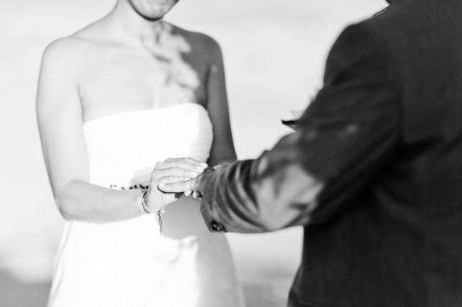 Mariage desert marocain maroc wedding photographer (36)
