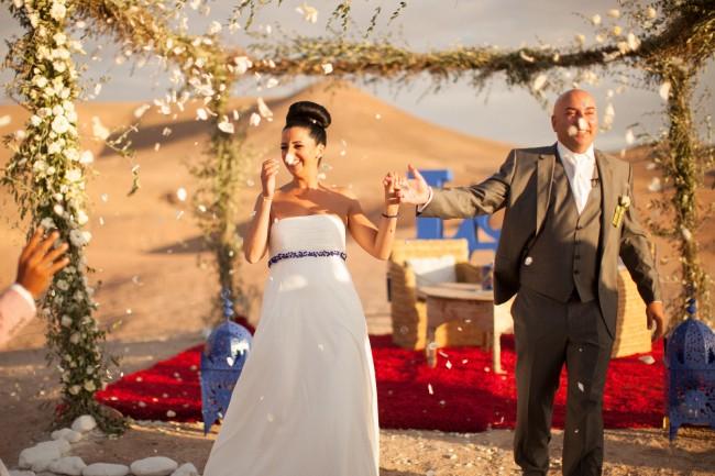 Mariage desert marocain maroc wedding photographer (37)