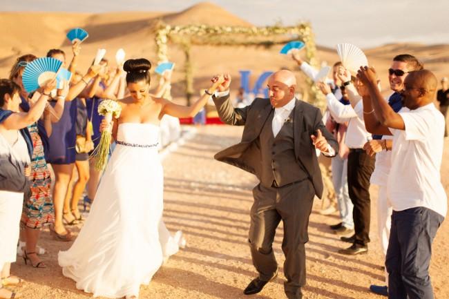 Mariage desert marocain maroc wedding photographer (38)