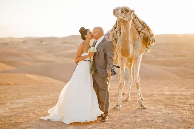 Mariage desert marocain maroc wedding photographer (39)