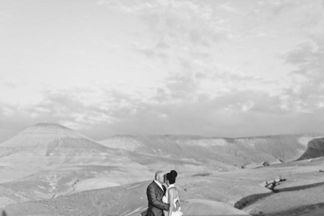 Mariage desert marocain maroc wedding photographer (41)