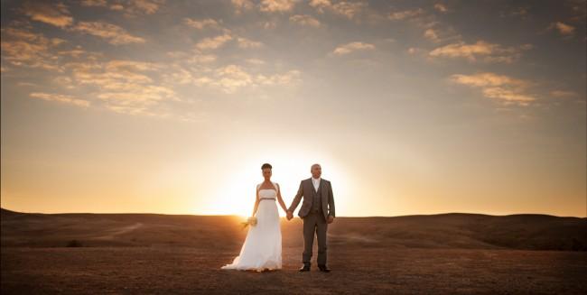 Mariage desert marocain maroc wedding photographer (42)